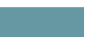 株式会社セブンコード:採用サイト